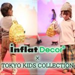 TOKYO KIDS COLLECTION 2DAYS 10/20